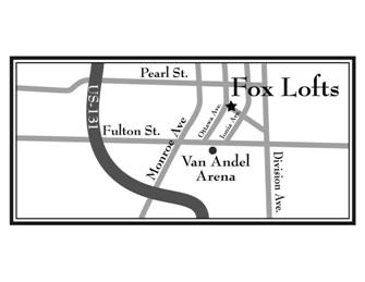fox-lofts-map.jpg