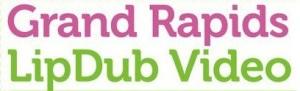 Grand Rapid Lip Dub Video