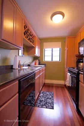 Grand-Rapids-Condo-For-Rent-Hillmount-40204