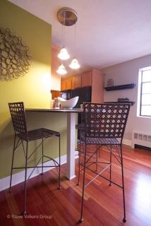 Grand-Rapids-Condo-For-Rent-Hillmount-40205