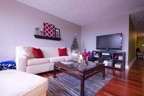 Grand-Rapids-Condo-For-Rent-Hillmount-40208