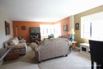 Downtown-Grand-Rapids-Condo-For-Sale-1