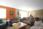 Downtown-Grand-Rapids-Condo-For-Sale-2
