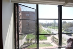 Downtown-Grand-Rapids-Condo-For-Sale-3