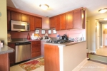 Downtown-Grand-Rapids-Condo-For-Sale-5