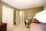 Downtown-Grand-Rapids-Condo-For-Sale-8
