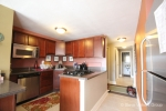 Downtown-Grand-Rapids-Condo-For-Sale-9