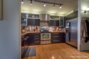 600-Broadway-228-Grand-Rapids-Downtown-Condo-For-Sale-02