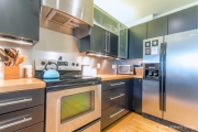 600-Broadway-228-Grand-Rapids-Downtown-Condo-For-Sale-04
