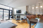 600-Broadway-228-Grand-Rapids-Downtown-Condo-For-Sale-10