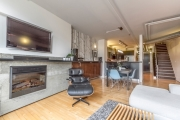 600-Broadway-228-Grand-Rapids-Downtown-Condo-For-Sale-12